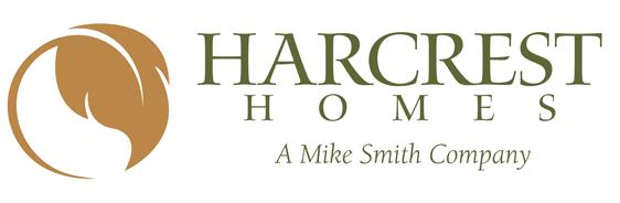 Harcrest Homes