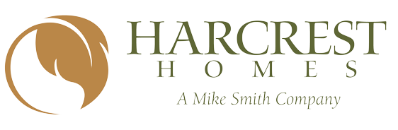 Harcrest Homes
